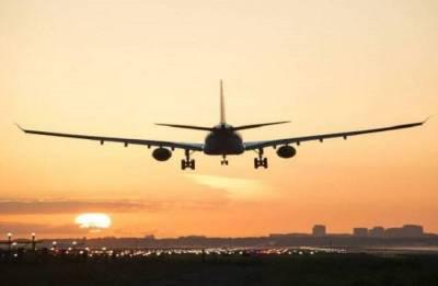Dubai-bound Fly Dubai flight delayed after pilot fails alcohol test
