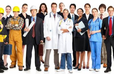 Reasoning vacant seats in professional courses in India