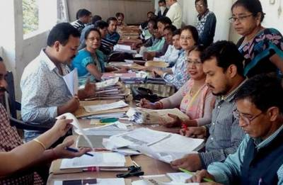 Assam NRC: Government must move beyond identifying illegal immigrants