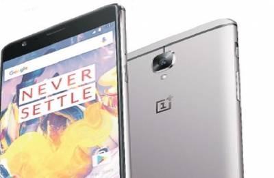 OnePlus to triple offline presence by December