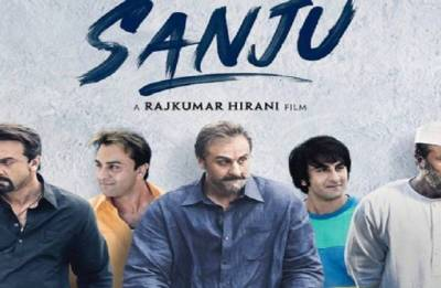 'Sanju' first Bollywood production to be presented at Poland's New Horizons Festivals
