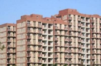 Housing sales to get affected with RBI's decision to hike policy rates: Realtors