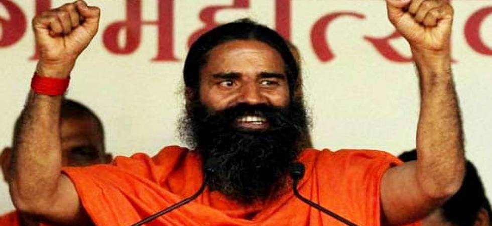All about New York Times bet on Baba Ramdev for India's PM post (Photo: PTI)