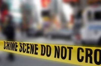 Body of man crushed to death with stones found in Kota