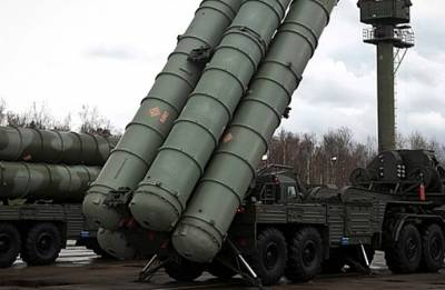 Relief for India as US Senate passes bill to waive sanctions on buying Russian arms