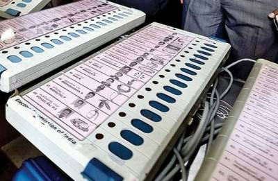 Ballot Papers for 2019: 17 political parties likely to approach EC on EVMs manipulation