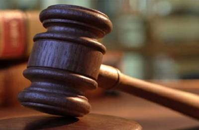 Man gets seven years rigorous imprisonment for raping minor