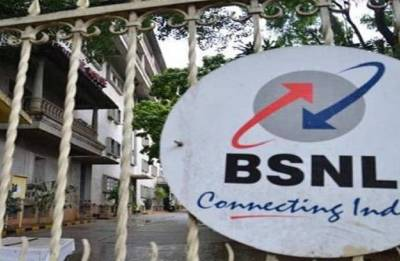 BSNL launches new prepaid plan at Rs 27, offers 1GB for one week