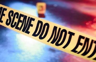 Odisha: Girl found dead inside school hostel in Malkangiri