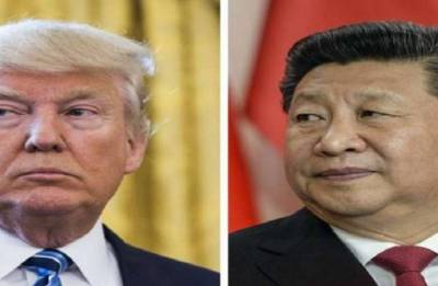 Asian countries denounce 'real threat' of global trade war