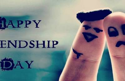 Friendship Day 2018: Best quotes that will make your day