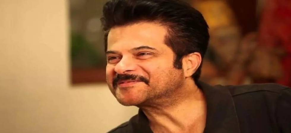 My biopic will be boring: Anil Kapoor (File photo)