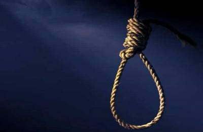 Debt-ridden farmer commits suicide in Rajasthan