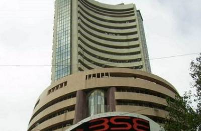 Sensex, Nifty scale new records, banking, telecom stocks lead