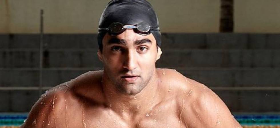 Asian Games: More motivated than ever says Sandeep Sejwal (File photo)