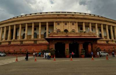 Parliament passes bill to grant constitutional status to OBC commission