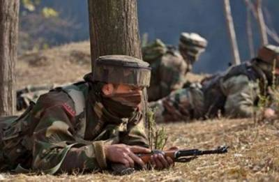 69 terrorists infiltrated into Jammu and Kashmir this year