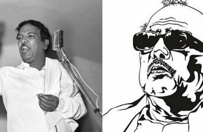 Kalaignar Karunanidhi – the towering Tamil leader who scripted superhit political potboiler