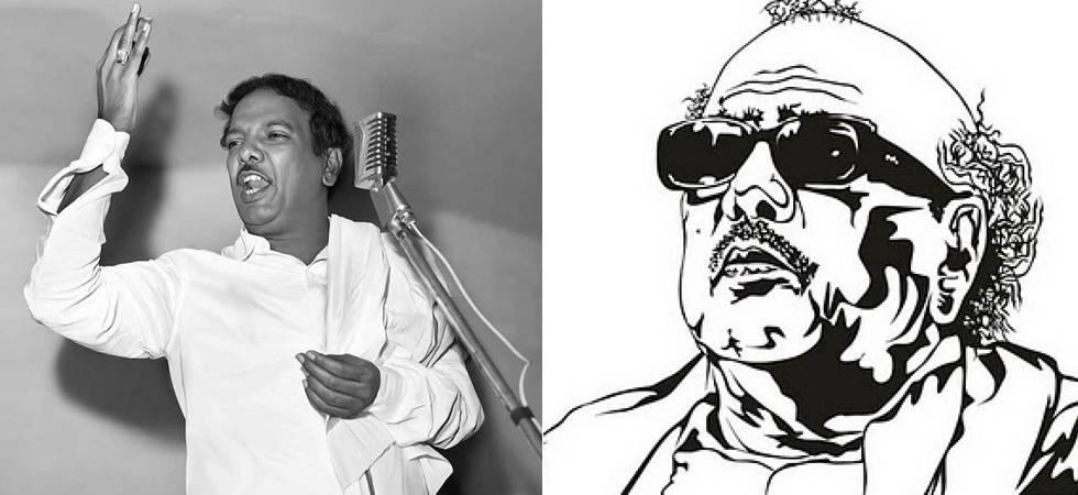 Kalaignar Karunanidhi – the towering Tamil leader who