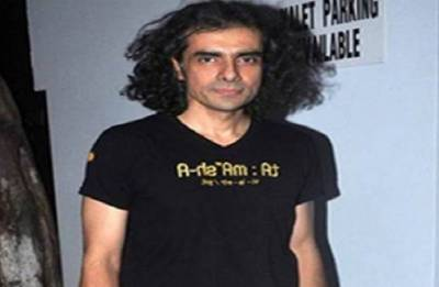 Story of 'Laila-Majnu' will never be old, says Imtiaz Ali