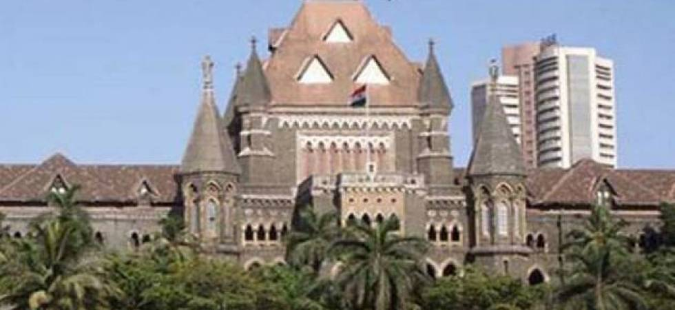 RERA provisions would apply to long-term lease agreements: HC (File photo)