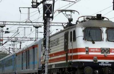 Assistant Loco pilots exams: Railways announces two more special trains