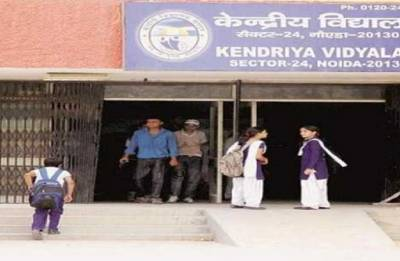 Now, lessons on dog bites and rabies prevention to be provided to students in Kendriya Vidyalayas nationwide