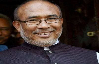 Manipur forming policy to take action against bandh sponsors