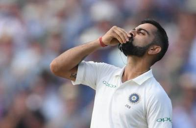 Eng vs India: Virat Kohli calls on fans to support all team members