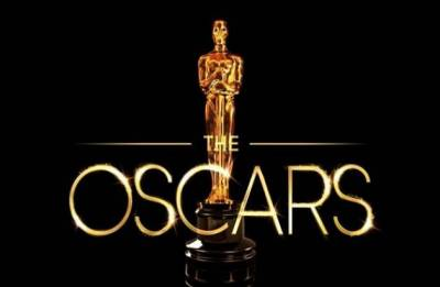 Academy to introduce major changes in Oscars ceremony, introduce popular awards category