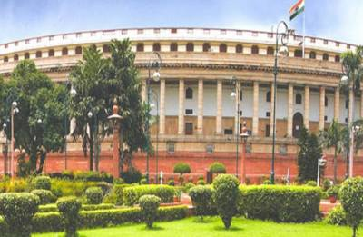 Centre adds safeguards in Triple Talaq Bill