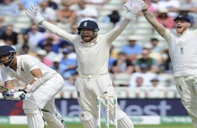 England vs India 2nd Test Preview: Virat and co look to bounce back at Lord's