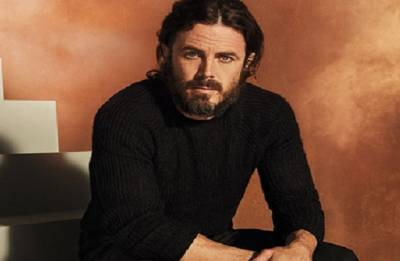 Casey Affleck opens up in the wake of #MeToo