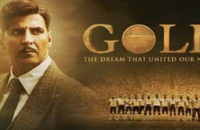 Twitter launches special emoji for Akshay's 'Gold'