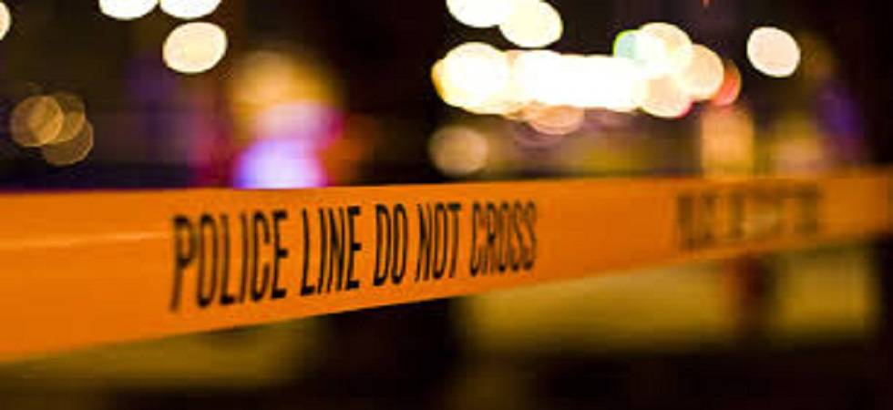 Four killed in shooting in Canadian town: police (Representational Image)