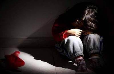 Class 2 student allegedly raped by Electrician inside NDMC School