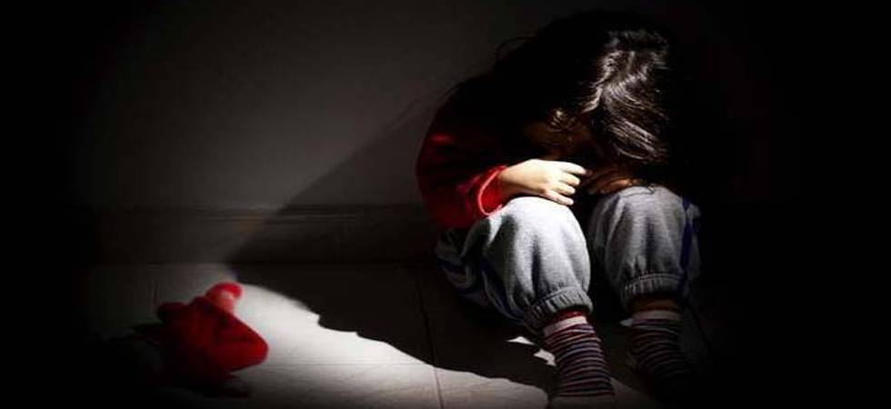 Class 2 student allegedly raped by Electrician inside NDMC School (Representational Image)