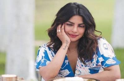 Priyanka Chopra welcomes Aayush Sharma, sends wishes for 'Loveratri'
