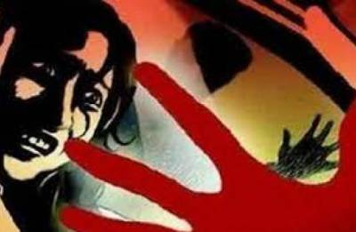Three held for running sex racket in Silchar