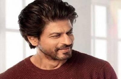 REALLY! Shah Rukh Khan and Kasautii Zindagii Kay 2 connection