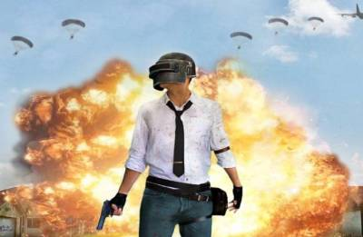 PUBG Mobile Lite version for low-end smartphones finally released
