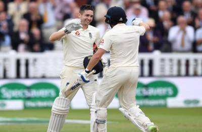 England vs India 2nd Test Day 3: Scorecard at stumps as brilliant Woakes-Bairstow pile misery on Kohli and co