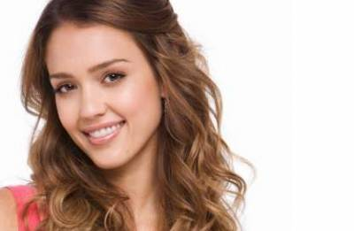 Jessica Alba believes supporting each other is the KEY to lasting romance