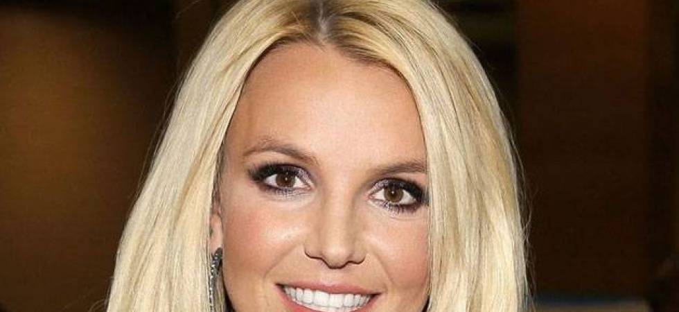 Britney Spears recalls recording ' Baby One More Time' (File photo)