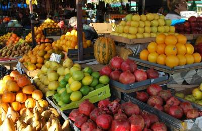 July inflation slows to 9-month low of 4.17 per cent