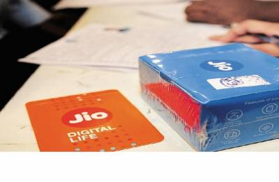 Jio GigaFiber registration begins on August 15; Know how to book, base plan and more