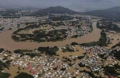 Kerala Floods: 94 killed, 11 missing, 41 injured; Kochi airport to remain shut till August 26