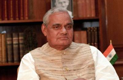 Vajpayee's death has left a vacuum in Indian polity, says Gowda