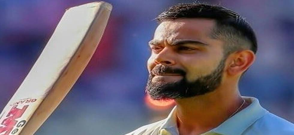 Injury-hit Kohli could be more dangerous in third Test, says Bayliss (Photo: Twitter)