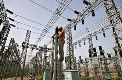 Bangladesh to ramp power import to 10,000 MW from India